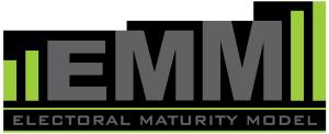 Electoral Maturity Model